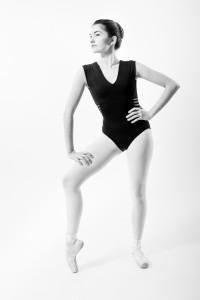 Ballett-171-Bearbeitet